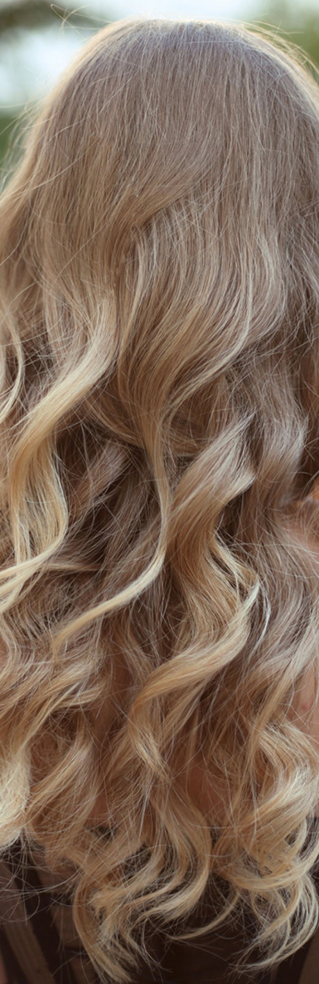 Balayage for Every Hair Style!